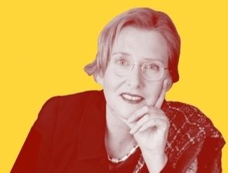 Silvia Höfer - Hebamme